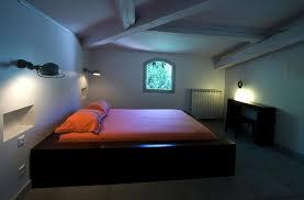 chambre d hotes carcassone chambre d hôtes carcassonne b b bed breakfast chambre d hôte