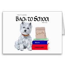 17 best back to school cards for images on