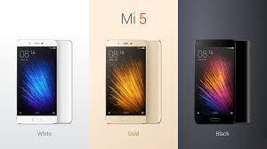 xiaomi mi5 222 with coupon for xiaomi mi5 64gb 4g smartphone international