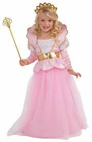 Toddler Girls Halloween Costumes Storybook Costumes Toddler Girls Costume Craze