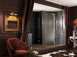 italienne dans chambre une italienne dans sa chambre un luxe à s offrir