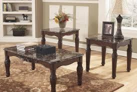 oak furniture land coffee table table oak end tables favorable oak end table magazine rack