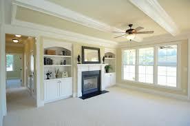 Custom Home Interiors Charlotte Mi Home Interior Paint Home Painting Ideas Interior House Painting