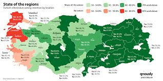 Istanbul World Map by Yes Still Ahead But Watch Out For Istanbul James In Turkey