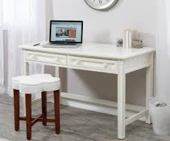 walmart stand up desk walmart computer chair tag walmart white desk chair office l shaped