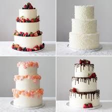 87 best hochzeit images on pinterest marriage cake and wedding
