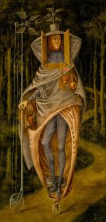 remedios varo biography in spanish 205 best pictures remedios varo images on pinterest remedies