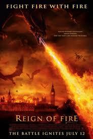 post apocalyptic movies apocalypse university