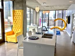 Beautiful Apartments Apartment Top Downtown La Luxury Apartments Home Design Planning