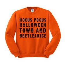 this love halloween hoodie u0026 t shirt t shirts hoodies