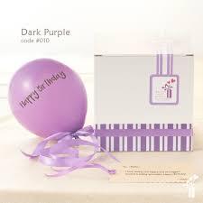 personalised birthday balloons birthday pop me balloon