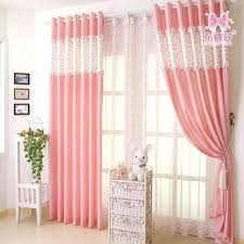 Childrens Room Curtains Childrens Room Curtains Rooms Curtains Baby
