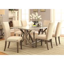 metal top kitchen table dining room table cloth best solutions of dining table cover ideas