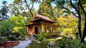 traditional japanese house garden japan interior design u2013 best