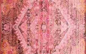 the romance of water aquasilk by abc carpet 3rings