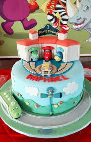best 25 chuggington cake ideas on pinterest thomas birthday