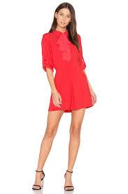 bcbg plus size dresses image collections dresses design ideas