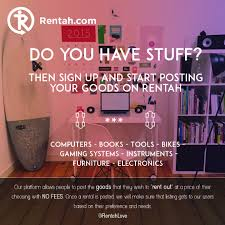 rentah com linkedin reduce clutter in your home while reducing clutter every home rent