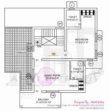 elevation with free floor plan kerala home design bloglovin u0027