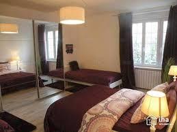 appartement avec une chambre location appartement dans une maison à strasbourg iha 51475