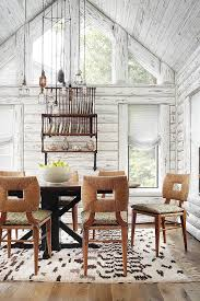 home decor rustic modern 129 best modern farmhouse decor rustic decorating ideas images on