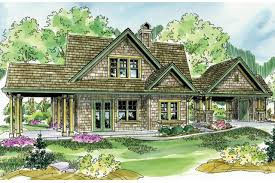 shingle style cottages shingle style house plans longview 50 014 associated designs