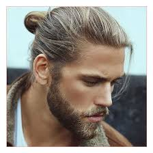 regular hairstyle mens mens different hairstyles along with pretty boy hairstyles man bun