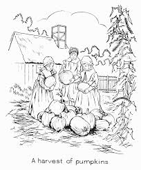 10 free mother u0027s day coloring pages hens happy mothers and