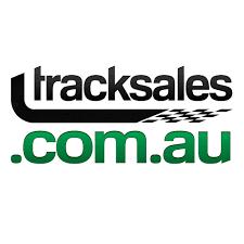 nissan skyline qld for sale drifting browse cars for sale tracksales com au