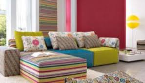 color swatches for selecting interior paint colors