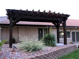 20 client rated 5 star fullwrap roofs on arbors pergolas