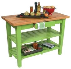 boos block kitchen island boos oc oak country table blended grain butcher block top boos