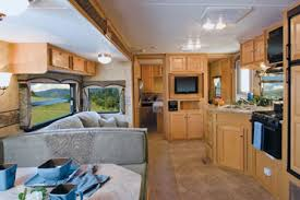 trailer homes interior trailer house interior jackochikatana