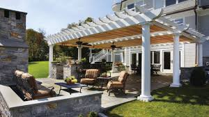 patio u0026 pergola wonderful pergola shade covers minimalist and