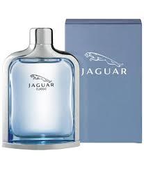 jaguar classic jaguar classic blue edt men u0027s perfume 100 ml buy online at best