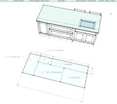 kitchen island size kitchen island dimensions with seating kitchen island dimensions