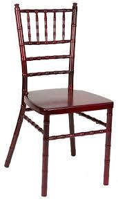 wholesale chiavari chairs cheap mahogany aluminum chiavari chair chiavari steel chiavari