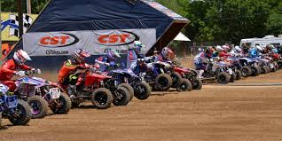 ama motocross national numbers atv motocross national championship series announces wiseco as