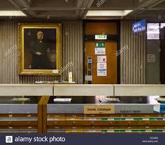 birmingham central library john madin design group library