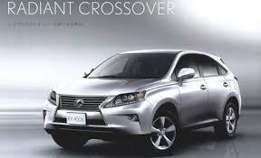 lexus crossovers lexus rx reviews lexus rx price photos and specs car and driver