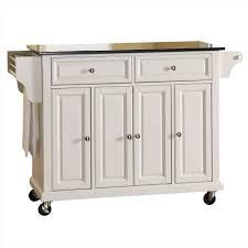 target kitchen island cart target kitchen island deductour com