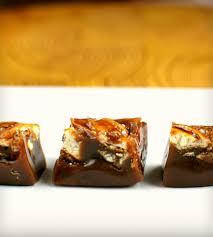 craft beer u0026 pretzel caramels food u0026 drink snacks shotwell