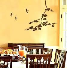 wall stencils for bedroom wall stencil ideas for living room bedroom wall paint stencils wall