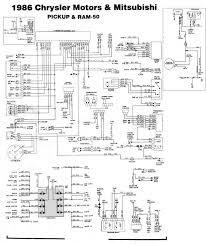 mitsubishi adventure wiring diagram mitsubishi wiring diagrams