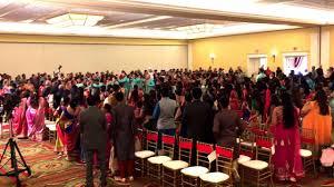 indian weddings in st louis 500 guest wedding in st louis dj prashant indian wedding dj in