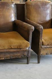 Armchairs Nz New Stock French Antique Vintage U0026 Industrial Furniture So