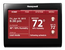 Owens Comfort Systems Heating Repair Houston Tx Hvac Service Houston Tx Hvac