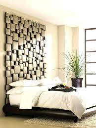 Corner Bed Headboard Corner Headboards Corner Bed Headboard Creative Corner