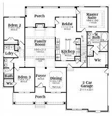 pre made house plans mobile homes summer house plans pre built single storey home