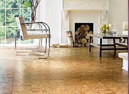 best 25 cork flooring reviews ideas on cork flooring